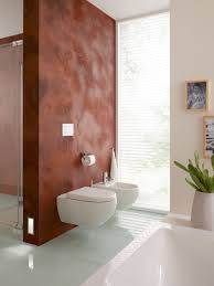 vigour cosima wc bidet urinale