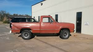 1976 W100 Dodge Powerwagon - Shortbed 4 X 4 - 318 - 4 Speed ... 1976 Dodge D100 For Sale Classiccarscom Cc11259 Crew_cab_dodower_won_page Restoration Youtube Dodge D100 Short Wide Bed Truck Other Pickups Dodgelover1990 Power Wagon Specs Photos Modification Dodge Ramcharger 502px Image 3 Orangecrush76 Wseries Pickup Bangshiftcom Sale On Ebay Is Perfection Wheels D800 Oil Distributor Item G3474 Sold S Super Bee Wikipedia Ram Truck 93k Actual Miles No Reserve Sunny Short Box Fleetside