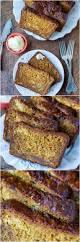 Libbys Pumpkin Bread Recipe Cranberry by Cream Cheese Filled Pumpkin Bread Averie Cooks