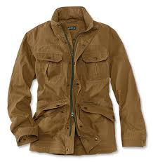 Men s barn jackets