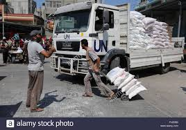 Heather Nauert Stock Photos & Heather Nauert Stock Images - Alamy I Went To Investigate The United Nations Vehicles In Hagerstown Bob Johnson Chevrolet Your Rochester Chevy Dealer Diesel Specifications Brought You By Trucks Sanford Fl Truck 2018 Peterbilt 337 New Dodge And Peshawar 13th June 2015 An Afghan Refugee Family Sits On A Truck 1987 C10 Silverado For Sale Key Largo Near Me Alpharetta Ga Autonation Northpoint Herr Display Vans Used Dealership 32773 Orlando Lake Mary Jacksonville Tampa 1985 Shortbed Fleetside York Attack Suspect Charged With Federal Terrorism Offenses Cnn