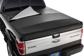 Extang BlackMax Snap Tonneau Covers - PartCatalog.com Bak Revolver X2 Tonneau Cover Hard Rollup Truck Bed Bakflip Rolling 56 For Gmc Sierra Chevy Retrax The Sturdy Stylish Way To Keep Your Gear Secure And Dry Retractable Covers Cap World 5 05 39426 Gatortrax Review On 2012 Ford F150 Industries 39223rb X4 Official Bakflip Store 998101 Truxedo 0914 65ft Bed Titanium Hard Rolling Cover
