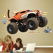 Cars And Trucks Wall Decals – Gutesleben Ford Ranger Kids Ride On Car Licensed Remote Control Children Toy 20m Auto Truck Vehicle Interior Cditioner Outlet Moulding Bob Steele Used Cars Melbourne Fl Dealer Waterford Works Nj Preowned Vehicles Near 2018 Four Functions Panel Dual Usb Socket Charger Led Voltmeter Custom At All American Of Hensack Excelvan300w Power Invter Dc 12v To Ac 110v Usb Port 2014 Nissan Titan Outlets Youtube Texas Grand Opening Celebration Ktex 1061 Connersville In Trucks Tims Inventory Dodge Minivans For Sale Lethbridge