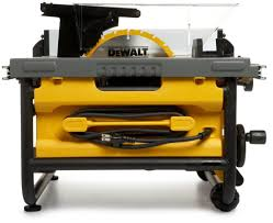 Makita Tile Table Saw by Best Table Saw In October 2017 Table Saw Reviews