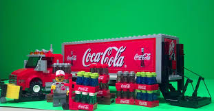 LEGO Ideas - Product Ideas - Coca Cola Delivery Truck Hundreds Que For A Picture With The Coca Cola Truck Brnemouth Echo Cacola Truck To Snub Southampton This Christmas Daily Image Of Hits Building In Deadly Bronx Crash Freelancers 3d Tour Dates Announcement Leaves Lots Of Children And Tourdaten Fr England Sind Da 2016 Facebook Cola_truck Twitter Driver Delivering Soft Drinks Jordan Heralds Count Down As It Stops Off Lego Ideas Product Delivery