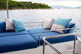 Outdoor Furniture Cushions Sunbrella Fabric by Marine Upholstery Fabrics Sunbrella Fabrics