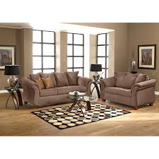 Grey And Taupe Living Room Ideas by 1000 Ideas About Taupe Living Room On Pinterest Living Room Taupe