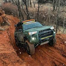 Pin By Alex Snigur On Truck Stuff And Outdoors | Pinterest | Toyota ...