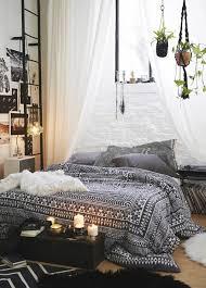 d馗oration chambre adulte romantique 60 idées en photos avec éclairage romantique