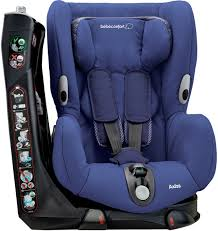 siege axiss bebe confort car seat gr 1 9 18kg bébé confort axiss river blue amazon co uk