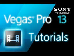 Free Sony Vegas Wedding Templates Download Pro 13 How To Add Transitions And Effects