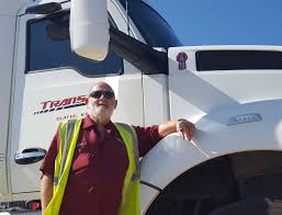 TransAm Trucking - Google+ Btc Trucking Hiring Area Truck Pictures Companies That Hire Felons Best Only Jobs For Transam Is A Noble Profession And Truck Truck Trailer Transport Express Freight Logistic Diesel Mack First Day Of Orientation At Youtube Trans Am Company Drivers Dol Order Per Diem Occupational Safety And Health Administration
