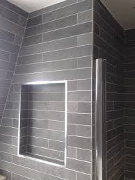 tiling contractors surrey wall and floor tilers