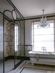 Paris Themed Bathroom Accessories 20 best bathroom decor ideas and luxury bathrooms bathroom design