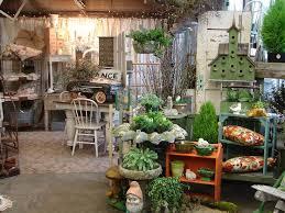 Monticello Antiques Home Garden Show