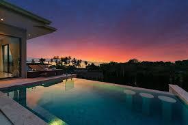 100 Hotel Carlotta Luxury Beach Villa Samui Choengmon Koh Samui