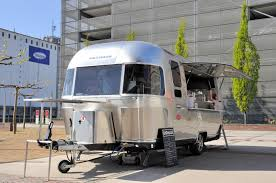 100 Airstream Food Truck For Sale Diner One Your Mobile Kitchen For Street Food And Events