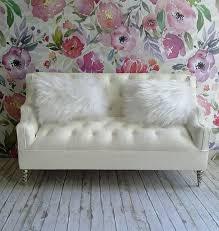 sofa für puppen sofa wohnzimmer etsy