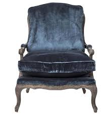 French Accent Chair Blue by 131 Best Fabric Images On Pinterest Furniture Upholstery Pillow