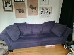 sofas sitzgarnituren wohnzimmer in düsseldorf