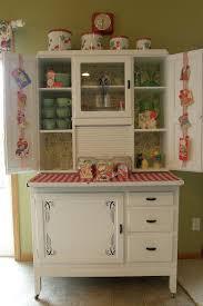 34 best hoosier cabinet images on pinterest hoosier cabinet
