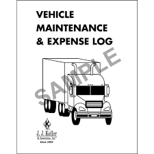 Vehicle Maintenance And Expense Log Daily Log Book Truck Drivers Part 395 Sample With Color Notationspng Business Mileage Spreadsheet With For Taxes Driver Expense Download Laobingkaisuocom Mosher Limestone Co Ltd Dump Trucker Operator Opportunity Truck Driver Expense Report Greenpointer Best Photos Of Examples Vehicle Woman Getting Out Her Stock Photo 59388082 Shutterstock Template Logbook Editable Ms Excel How To Fill A New And Updated Video