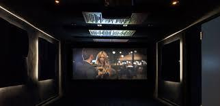 décoration salle de cinema brossard 97 tourcoing 06440357 lit
