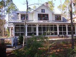 100 Modern Dogtrot House Plans Old Southern Dog Trot S This Is A Modern Dog Trot The