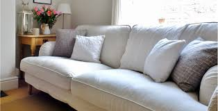 glamorous karlstad couch cover ikea tags karlstad sofa covers
