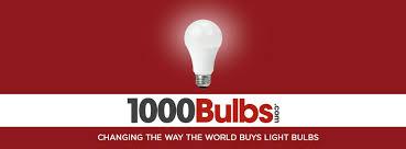 1000bulbs home
