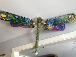 Ceiling Fan Blade Covers by Best 25 Old Fan Ideas On Pinterest Vintage Fans Beach Style