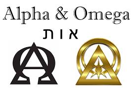 FileGreek Alphabet Alphaomega 2svg Wikimedia Commons