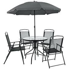 Metal Patio Table – Comunico.com.co Stunning White Metal Garden Table And Chairs Fniture Daisy Coffee Set Of 3 Isotop Outdoor Top Cement Comfort Design The 275 Round Alinum Set4 Black Rattan Foldable Leisure Chair Waterproof Cover Rectangular Shelter Cast Iron Table Chair 3d Model 26 Fbx 3ds Max Old Vintage Bistro Table2 Chairs W Armrests Outdoor Sjlland Dark Grey Frsnduvholmen China Patio Ding Dinner With Folding Camping Alinium Alloy Pnic Best Ideas Bathroom