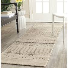 Decoration Indoor Outdoor Sisal Rugs Decorations