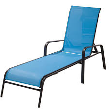 Chair Home Lounge Covers Depot Outdoor Cushions Cover Slip ... St Tropez Cast Alnium Fully Welded Ding Chair W Directors Costco Camping Sunbrella Umbrella Beach With Attached Lca Director Chair Outdoor Terry Cloth Costc Rattan Lo Target Set Of 2 Natural Teak Chairs With Canvas Tan Colored Fabric 35 32729497 Eames Tanning Home Area Poolside For Occasion Details About Kokomo Lounge Cushion Best Reviews And Information Odyssey Folding Furn Splendid Bunnings Replacement Cover Round Stick