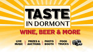 A Taste In Dormont @ Dormont Pool, Pittsburgh [22 September] Atlantas Most Talkedabout Food Trucks Voyage Atl The French Truck Home Facebook Beats Brews N A Taste Of Country Konkel Park Greenfield Wi Top 7 Atlanta Foodie Events In 2017 Staycation What To See Do And Eat Trash Truck Blockade Protect Against Vehicle Rams At The 47 Best Four Seasons Images On Pinterest Mobile Food 10 Best In Us To Visit On National Day Menu Island Chef Cafe Vintage Frozen Custard Stock Photos Images Gwinnett Couple Building Fleet Took Planning