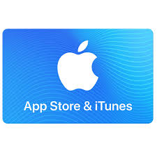 $100 App Store & ITunes Gift Code (E-Delivery) Kicker Csc65 612 Cs Series 2way Coaxial Car Audio Speakers Free Hotel Stay Coupon Code 4over Coupon Codes Best Buy Canada Prepaid Phones Cvs Huggies 25 Off In Store Ovalbrushset Com Squaretrade November 2018 Bz Motors Coupons Reddit Coupons Trade4over Solar Christmas Lights Code Staples Coupon 10 In Store Only Reg Price Purchase Exp 62219 Xconomy Do You Need An Extended Warranty The Math Says How To Replace A Diwasher Part 3 Vineyard Vines December Redbox Deals Text