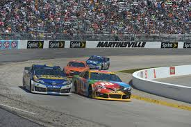 Martinsville Speedway   VisitMartinsville Bristol Tv Schedule August 2017 Nascar Racing News Eldora Dirt Derby Speedway Race Mom Jordan Anderson To Campaign Full Releases 2019 Xfinity Truck Series Schedules Nascarcom Kansas On Twitter 2018 Released Today Check Out Camping World For Heat 2 Confirmed 25 Luxury Pictures The Latest Headlines Race Series Austin Wayne Self Full Weekend Schedule Nscs Nxs Ncwts Dover Intertional Lucas Oil In Association With Wub Mpo Group