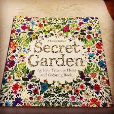 Korean Original Secret Contemporary Art Websites Paint Coloring Book