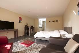 chambre d hote en suisse cave beetschen hébergement chambres d hôtes design moderne tout confort