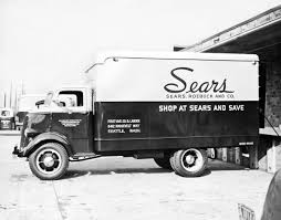 Commentary: Sears Has Only Itself To Blame For Its Decline   Fortune Truck Mount Vs Trailer Rig Pros Cons Joseph D Waltersjoseph 80 Edison Ave Vernon Ny 10550 Warehouse Property For Sale John Varley Old Rd Kelowna Bc For Lease Spacelist Fleet Wash Mobile Detailing And Wax Driving Kenworths Erevolving T880 News Repair Parts Directory Emaciated Dog With Paws Shot By Shotgun Left In Desert To Die Bk Trucking Newfield Nj Rays Photos Exterior Washing Bowling Green Owensboro Ky