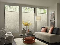 image result for large windows living room reduce impact