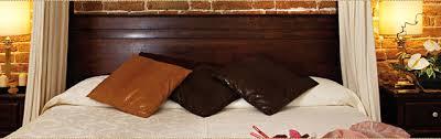 chambre hotel romantique hôtel de charme venise chambres romantiques à venise comme dans