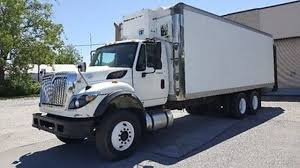 International 7600 In Ohio For Sale ▷ Used Trucks On Buysellsearch 2012 Gmc 2500 Sierra Denali Duramax 44 For Sale Cars Sale In Toledo Ohio Images Drivins Freightliner Of Toledo Oh Western Star New Used Trucks We Buy 1952 Willys Jeep 2 Page Color Advertisement Ohio 2018 Chevrolet Equinox Near Dave White Kodiak For On Buyllsearch Cars Joes Autos 2016 Ram Yark Chrysler Jeep Dodge Craigslist Ccinnati By Owner Options On 2005 W4500 In