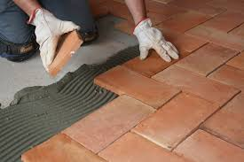 ceramic tile installation cost per sq ft tiles terracotta pakistan