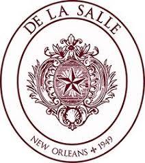 da la salle school 11 best de la salle high school new orleans la images on