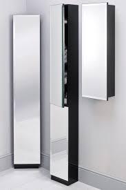 South Shore Morgan Storage Cabinet Black by Door Storage Cabinet Black Cabinet Kitchen Photo With Charming