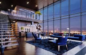 100 Dream Home Design Usa Wallpaper Space Interior Penthouse Living Room USA