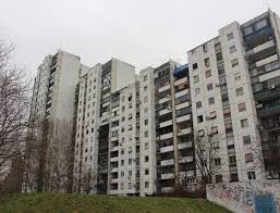 100 Belgrade Apartment Serbia Skeletons In The Closet How Did The Health Minister Get An