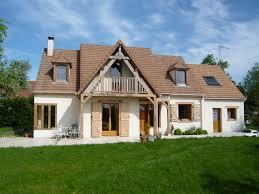 maison a vendre maison a vendre à gazeran